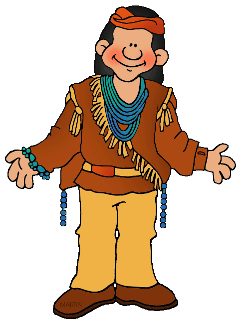 Clip Art. Native American Clipart. Drupload.com Free Clipart And.