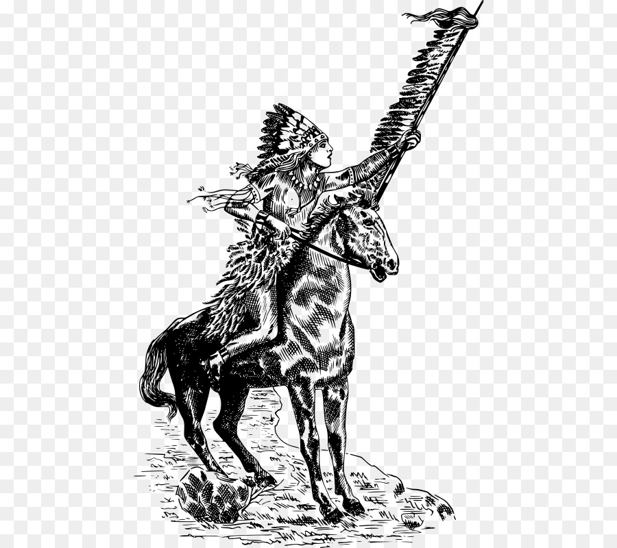 American Indian Horse Native Americans in the United States.