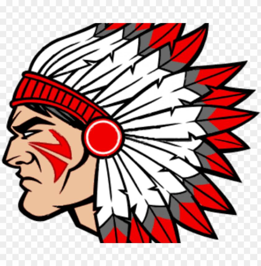 hut clipart native american.
