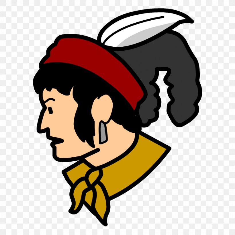 Seminole Wars Native Americans In The United States Clip Art.