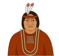 Free Old Indian Cliparts, Download Free Clip Art, Free Clip.