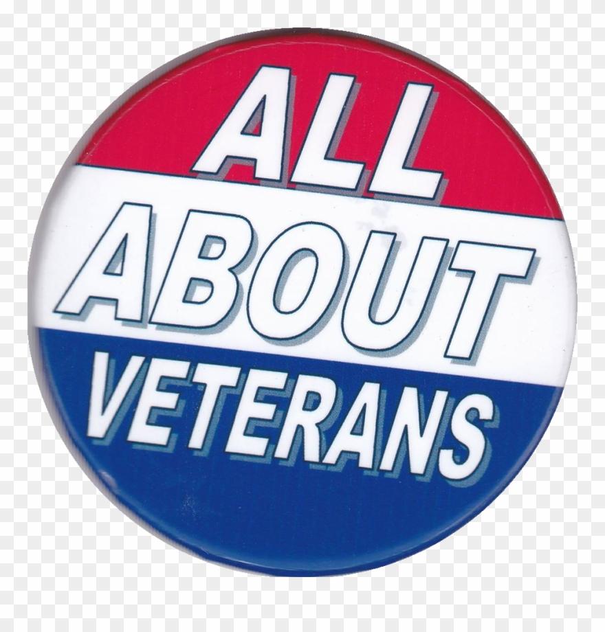 American Legion Auxiliary Emblem Clip Art.