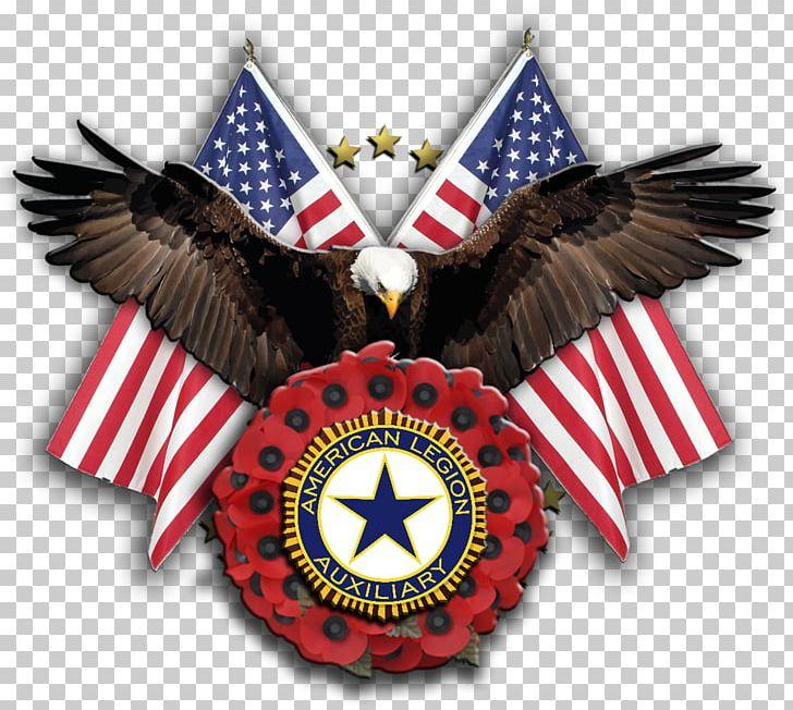 American Legion Auxiliary Sons Of The American Legion Bath.