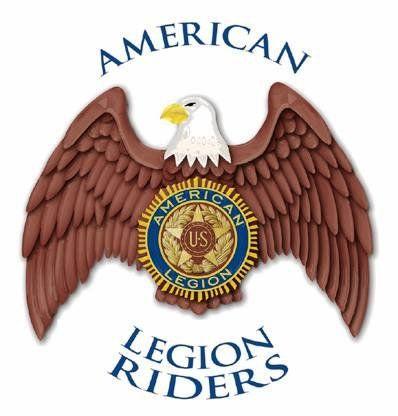 Free American Legion Logos.