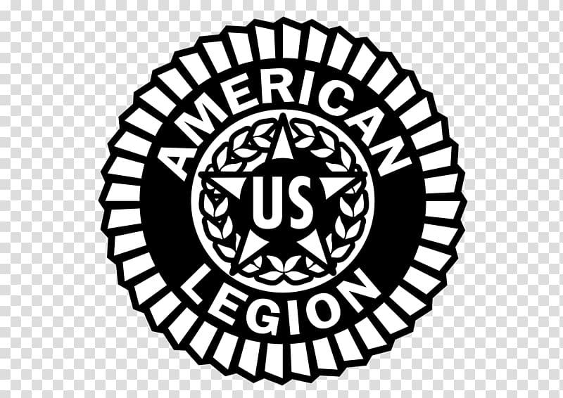 New Ulm American Legion American Legion Auxiliary Logo.