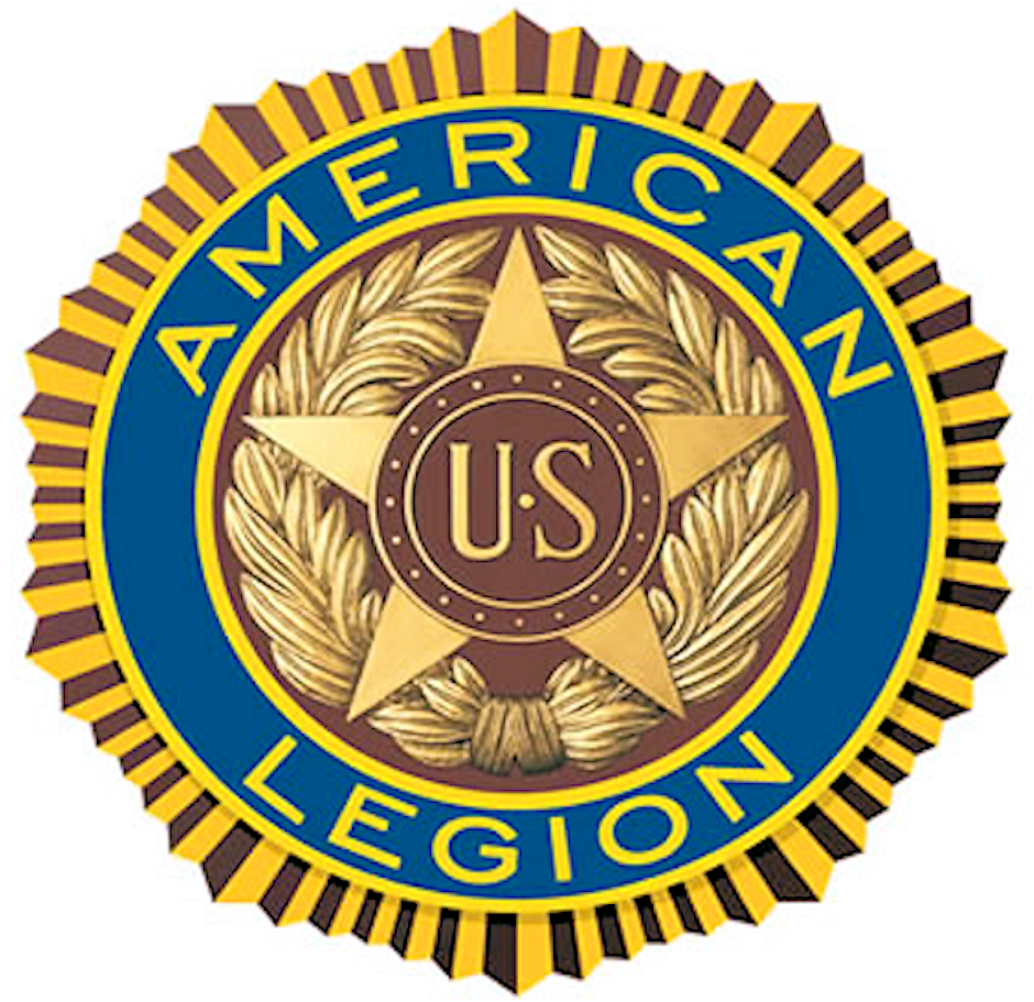 American Legion Department Of North Carolina.