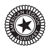 American Legion Auxiliary, download American Legion.