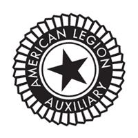 American Legion Auxiliary, download American Legion.