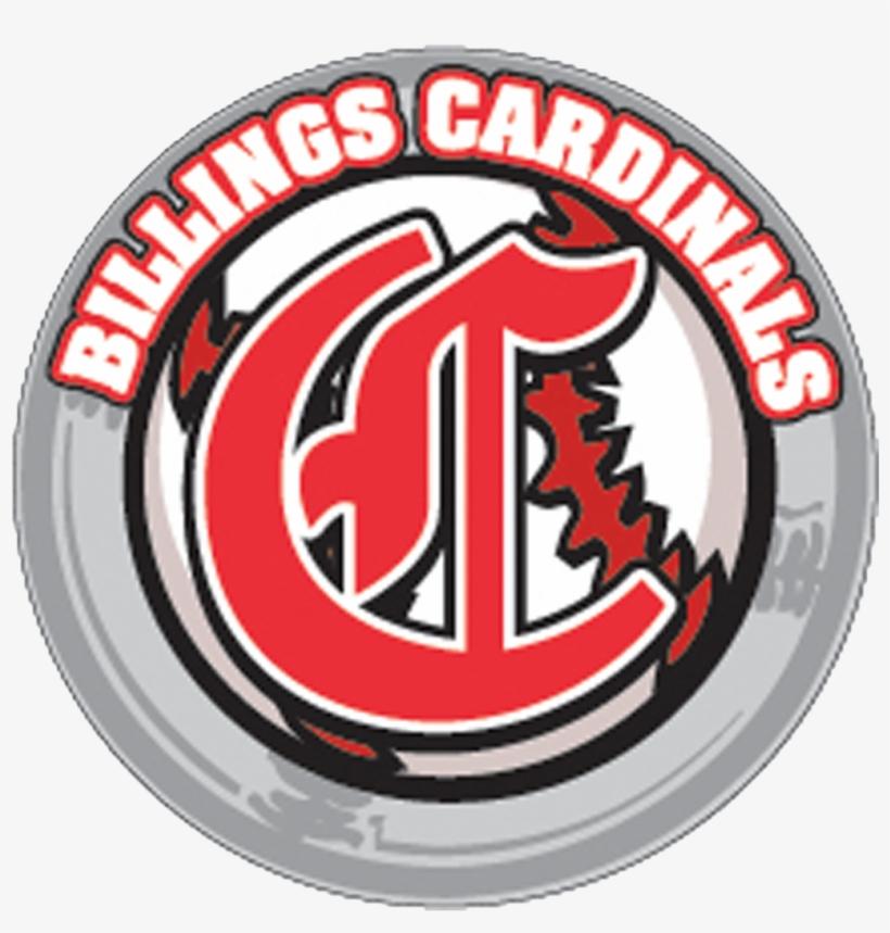 Billings American Legion Baseball Sponsors.