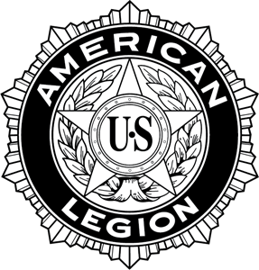 Search: american legion baseball logo Logo Vectors Free Download.