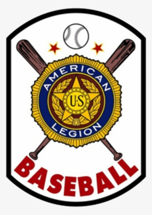 American Legion Logo PNG Images.