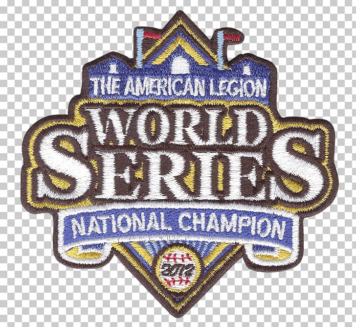 MLB World Series American Legion World Series American.