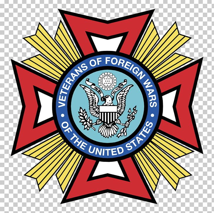 Veterans Of Foreign Wars Logo American Legion PNG, Clipart, American.