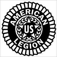American Legion Clip Art Free.