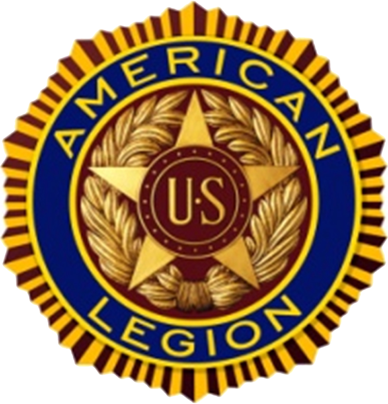 American Legion Post 22 Commander on Veterans Day 2012.