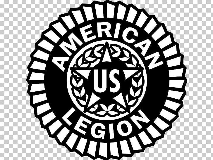 New Ulm American Legion American Legion Auxiliary Logo PNG.