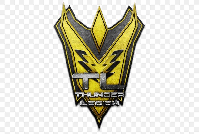 Logo Emblem Symbol FX American Legion, PNG, 550x550px, Logo.