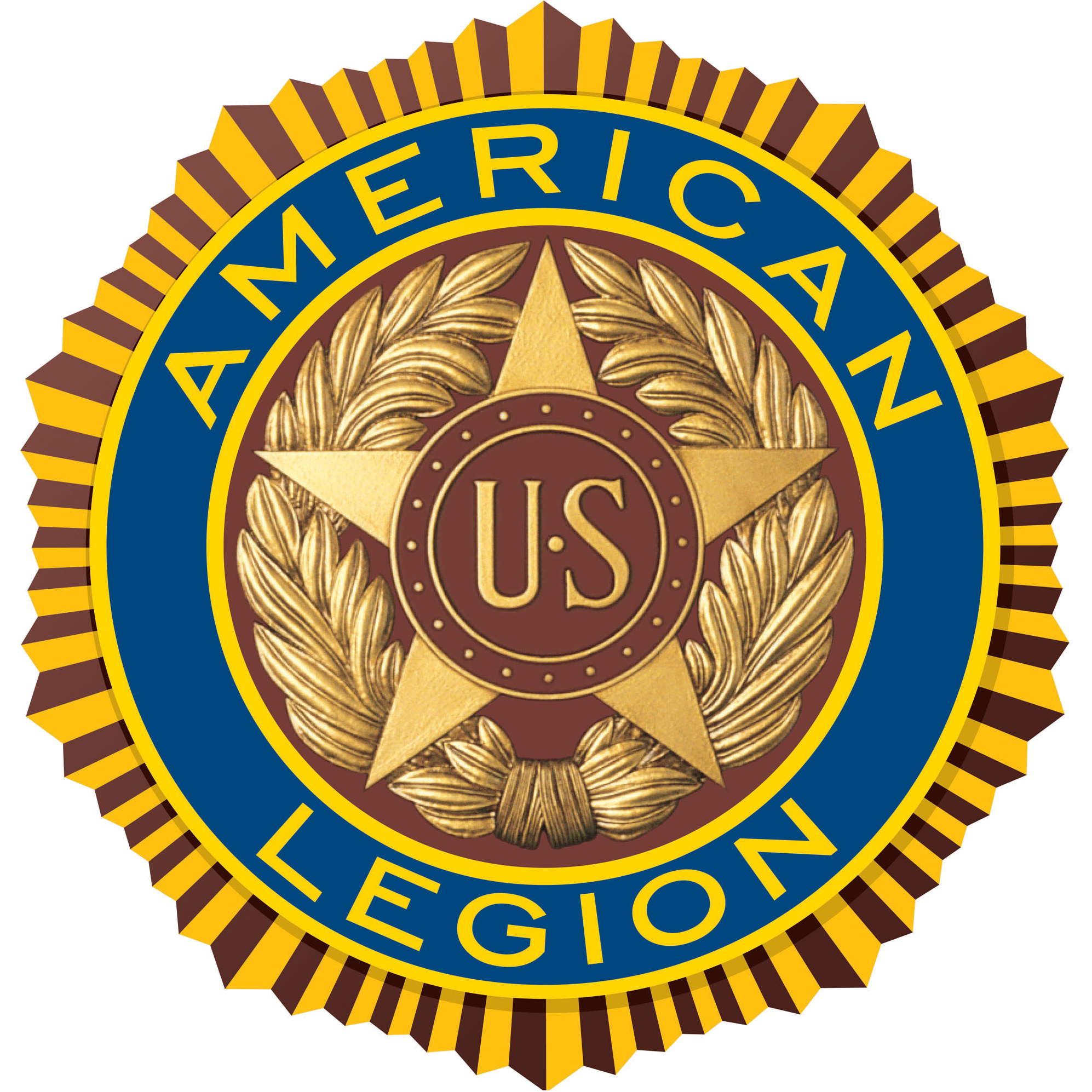 American legion logo download free clipart with a.