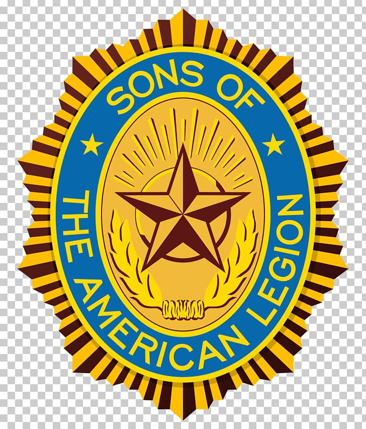 Sons Of The American Legion American Legion Auxiliary.