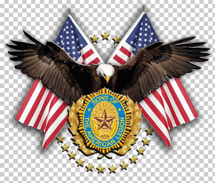 Sons Of The American Legion American Legion Auxiliary The.