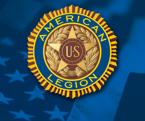 American legion clipart 2 » Clipart Station.