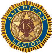 American Legion Logo PNG Transparent American Legion Logo.