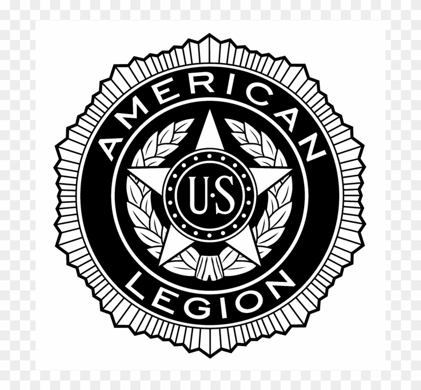 American Legion Baseball Logo, HD Png Download.