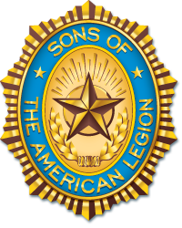 Sons of The American Legion.