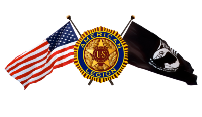American Legion Logo Png (101+ images in Collection) Page 1.