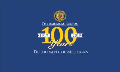 Result for american legion logo png.