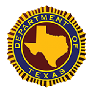 Department Officers.