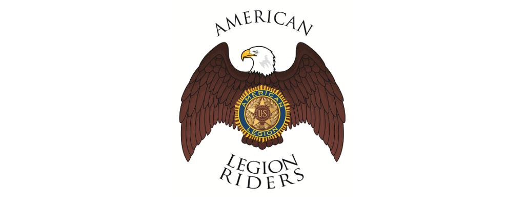 funny.photo.colllections: American Legion Riders Post 80.