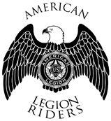 American Legion Logo Vector Free.