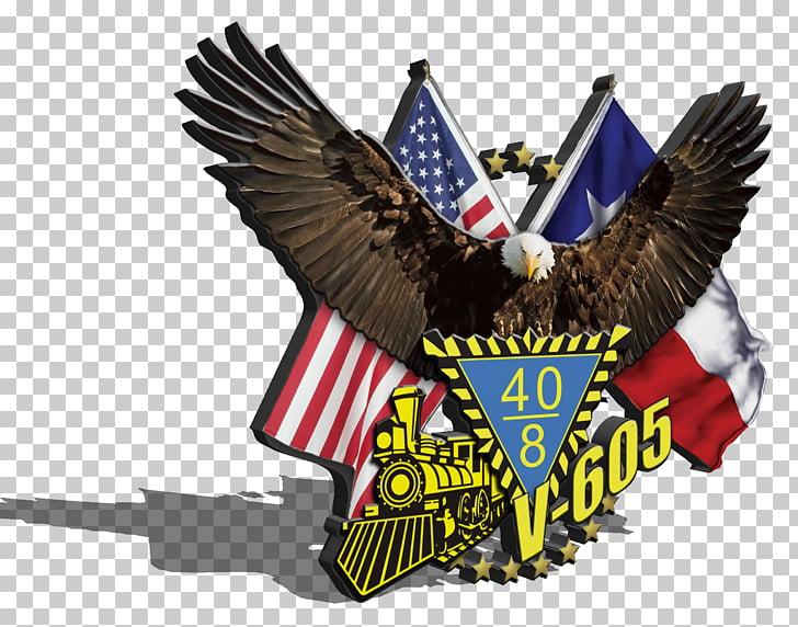 American Legion Flag Day Emblem Train, America PNG clipart.