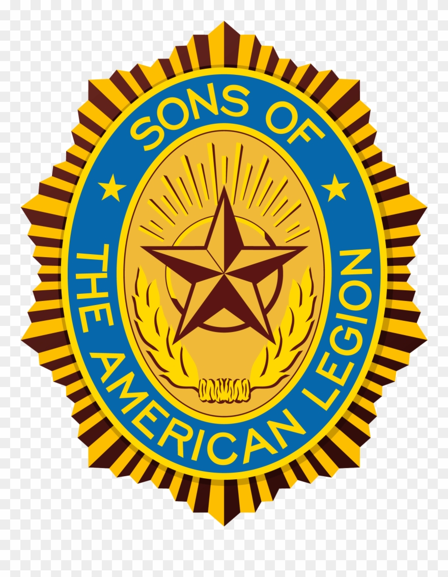 Sons Of American Legion Andrewsamaniego Com Us Navy Clipart.