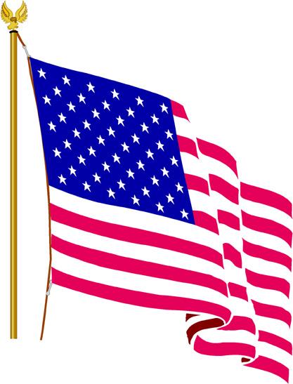 American Legion Clip Art.