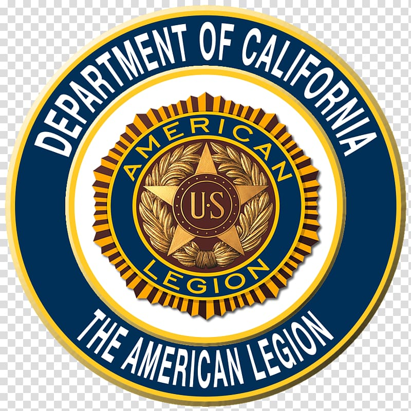 American Legion Post 323 American Legion Auxiliary American.