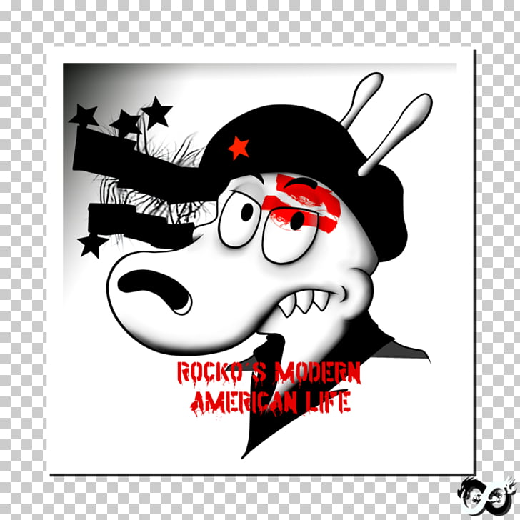 American Life Album Drawing Art, meteor cartoon PNG clipart.