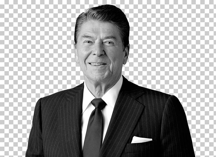 Ronald Reagan Presidential Library The Reagan Diaries An.