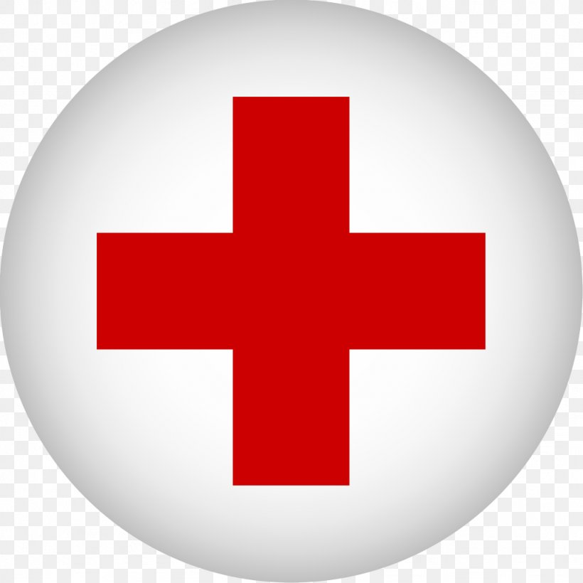 American Red Cross Logo Clip Art, PNG, 1024x1024px, American.