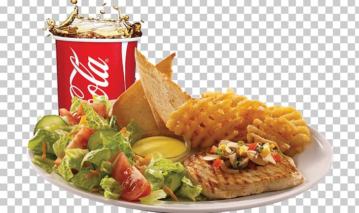Full Breakfast Fast Food Lunch PNG, Clipart, American Food.