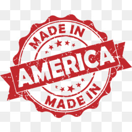 American Made PNG and American Made Transparent Clipart Free.