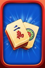 Get Mahjong Free !.
