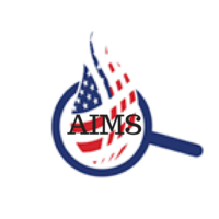 American Information Management Systems, LLC.