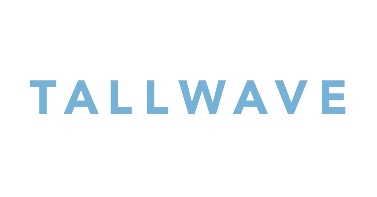 Tallwave Earns Key Industry Awards from the American.