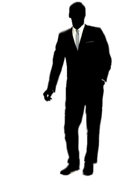 Free Male Silhouette, Download Free Clip Art, Free Clip Art.
