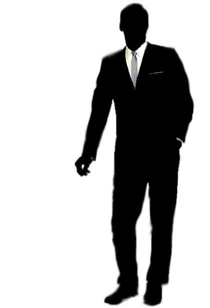 Free Male Silhouette, Download Free Clip Art, Free Clip Art.