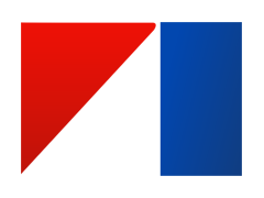 American Motors (AMC) Logo, HD Png, Information.