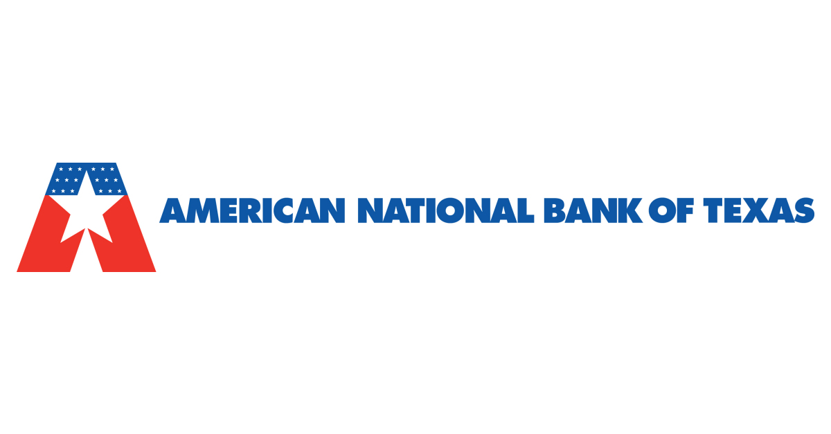 American National Bank of Texas Partners With BPAS and.