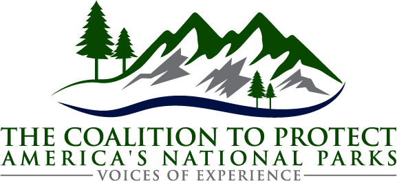 The Coalition to Protect America\'s National Parks.